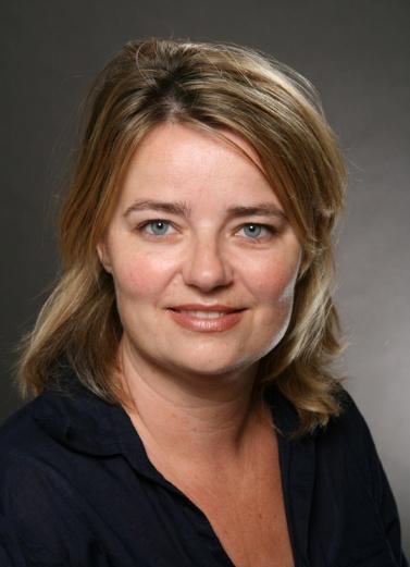 Dr. Christina Seidel