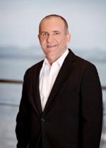 Heinz-Jürgen Weigt
