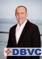Heinz-Jürgen Weigt Senior Coach im Deutschen Bundesverband Coaching e.V. (DBVC)