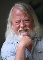Dr. Wolfgang Krahé