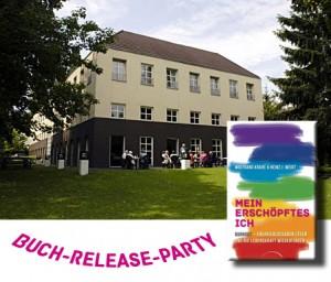 Bild des Uni Club Bonn