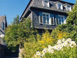 Bild des Landhaus Arnoth