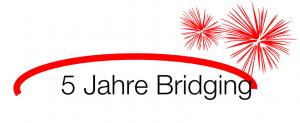Fünf Jahre Bridging!