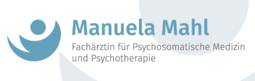 manuela_mahl_logo