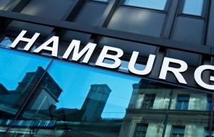 Symbolbild Hamburg